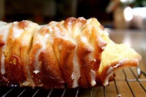lemonscented-pullapart-loaf