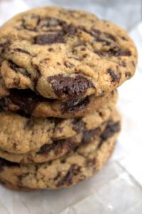 50-cookies
