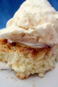 upside-down-apple-biscuits