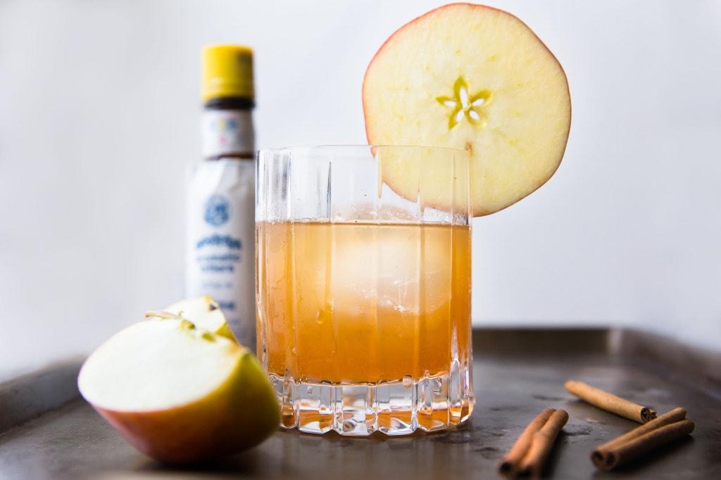 Cider Cocktail-6