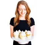 Sarah | Broma Bakery