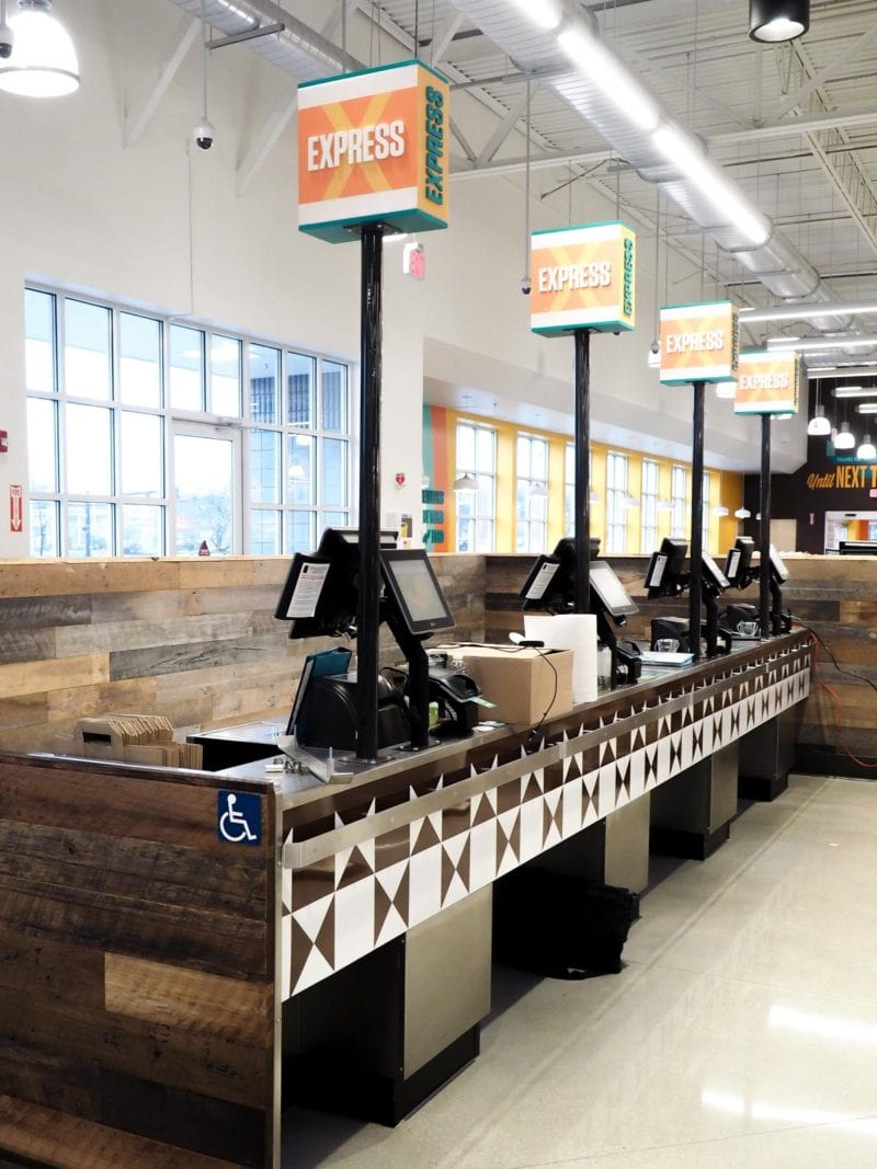 Whole Foods Westford-7
