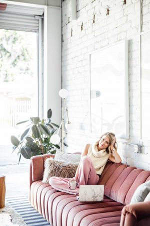 9 Ways to Stay Motivated When You Work From Home