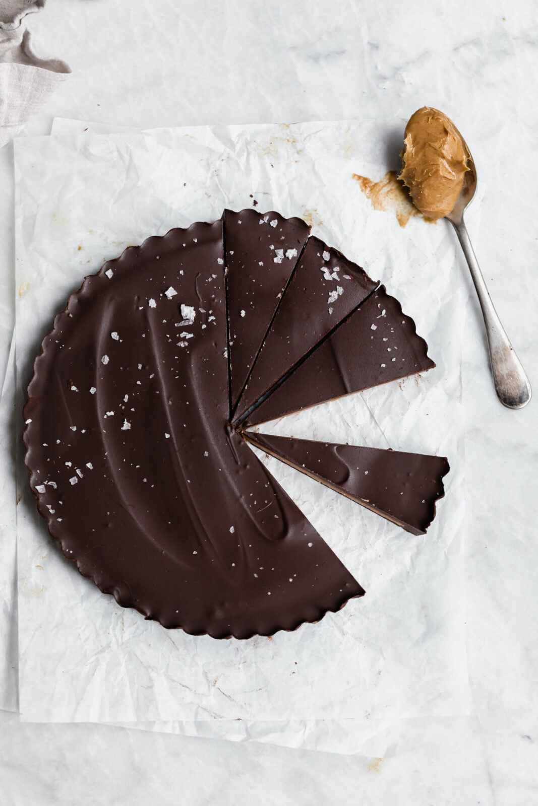 giant reeses peanut butter cup
